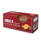 ANNAS Ginger Thins