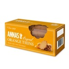 ANNAS Orange Thins