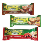 Nature Valley™ Crunchy