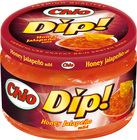 Chio Dip! Honey Jalapeño