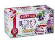 "TEEKANNE Sweetea ""Blueberry Muffin"""