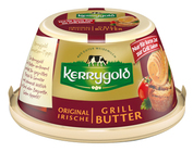 Kerrygold Grill-Butter