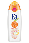 Fa Fruit Me Up Dream Peach Duschgel