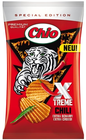 Chio Chips X-Treme Chili