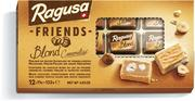 Ragusa Friends Blond