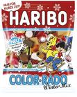 "HARIBO Color-Rado ""Winter-Mix"""