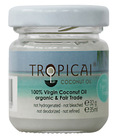 Tropicai Virgin Coconut Oil
