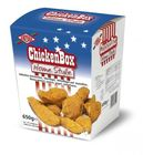 Stolle Chicken Box