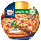 "Original Wagner glutenfreie Pizza ""Margherita"""