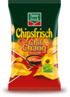 "funny-frisch Chipsfrisch ""Chili Chang"""