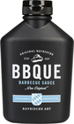 BBQUE Barbecue Sauce