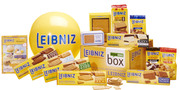 Leibniz Family Box