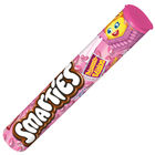 Smarties Riesenrolle Prinzessin-Edition