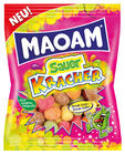 MAOAM Sauer Kracher
