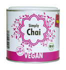 "Simply Chai ""spicy"""