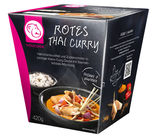 YOUCOOK Rotes Thai Curry