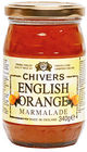 "CHIVERS ""English Orange Marmalade"""