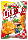 "Lorenz Snack-World Crunchips ""Little Italy"""