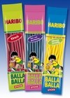 Haribo Balla-Balla Sticks