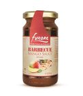 furore Barbecue Mango Sauce mit Curry