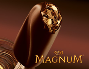 Magnum Temptation Chocolate