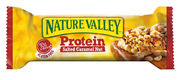 "Nature Valley™ Protein ""Salted Caramel Nut"""