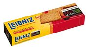 "LEIBNIZ Special Edition ""Red Salsa Style"""
