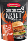 "Hengstenberg ""BBQ Kraut by Mildessa"""