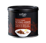 "Lotao Twist Perfectioner ""Schoko-Kokos"""