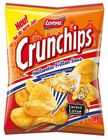 "Lorenz Snack-World Crunchips ""Hollandse Fritten Saus"""
