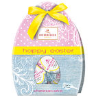"Niederegger happy easter ""Cheesecake"""