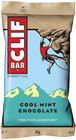 "CLIF Bar™ ""Cool Mint Chocolate"""