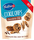 """Bahlsen Cookie Chips """"Chocolate Chip"""""""