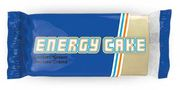 "ENERGY CAKE ""Cookies/Cream"""