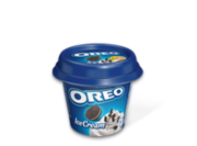 OREO IceCream