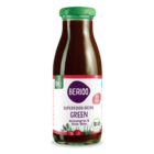 Berioo Superfood-Drink Green Weizengras & Rote Beete