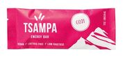 TSAMPA Energy Bar Goji