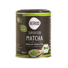 Berioo Superfood Matcha
