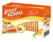 Golden toast angebot