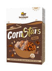 Barnhouse CornStars Choco