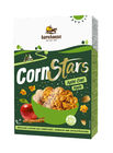 Barnhouse CornStars Apfel-Zimt