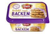 "Deli Reform ""Perfekt zum Backen"""