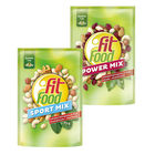 KLUTH Fit Food Power & Sport Mix