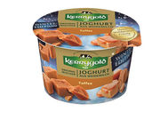 Kerrygold Joghurt aus Weidemilch Winteredition Toffee