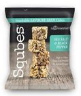 Squbes® Sea Salt & Black Pepper