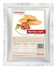 Konzelmann's Original Protein Chips Barbecue!