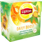 Lipton Daily Boost