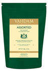 VAHDAM Assorted Tea Sampler