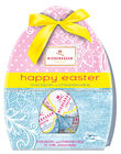 Niederegger Happy Easter Ei Cheesecake