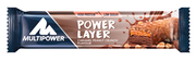 Multipower Power Layer Peanut Caramel